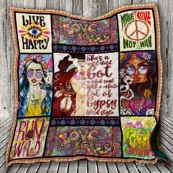 quilts for teenage girl
